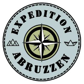 Expedition Abruzzen